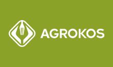 Agrokos