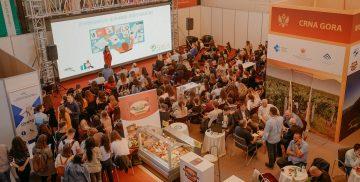 AGROKOS Fair